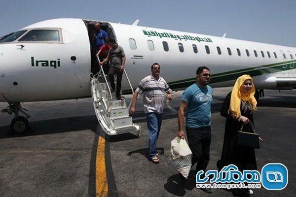 سفر 27 هزار خارجی به ایران برای درمان در سه ماهه اول سال