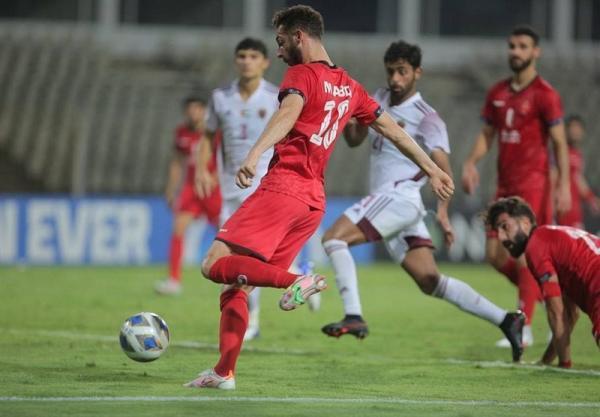 اعلام زمان ملاقات پرسپولیس در لیگ قهرمانان آسیا، استقلال و النصر میزبانان را مشخص می نمایند