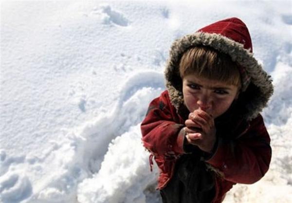 تعبیر خواب سرما، احساس سرما در خواب چه تعبیری دارد؟