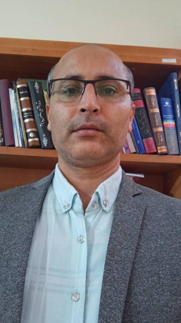 برگزاری یازدهمین جشنواره کتابخوانی رضوی