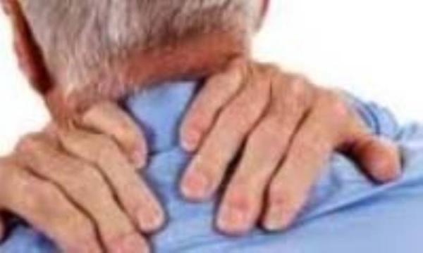 نگاه طبیبانه به دردهای شانه